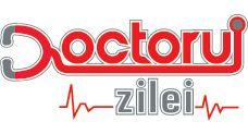 Doctorul Zilei