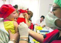 Vaccinarea copiilor, după schema oficială sau după cea suplimentară. CE IMUNIZĂRI ESENȚIALE nu sunt acoperite de stat