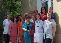 Bambino Medical Center