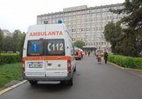 Care sunt spitalele la care putem apela de Paște?