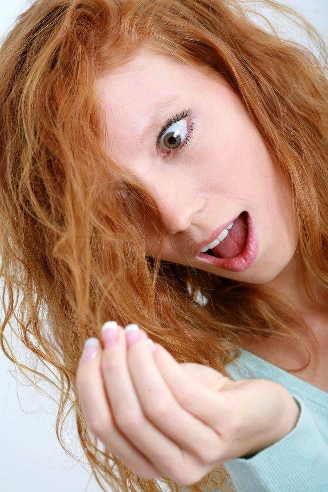 Medicamentele care vă pot schimba radical părul