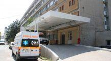 Nouă spitale asigură asistența de urgență în Capitală între 20 și 22 aprilie