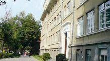 """Institutul Naţional de Cercetare Dezvoltare pentru Microbiologie şi Imunologie ,,Cantacuzino"""""""