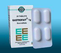 GASTROFAIT
