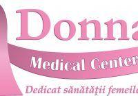 Donna Medical Center