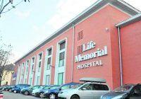 MedLife a investit 32 de milioane de euro în trei spitale noi, două în București  (pediatrie și  ortopedie) și unul în București