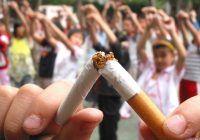 Cum puteţi motiva o persoană să se lase de fumat