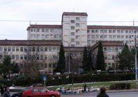 Spitalul Judeţean de Urgenţă Zalău