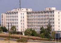 Spitalul de Pediatrie Piteşti