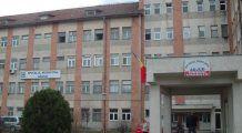 Spitalul Municipal Adjud