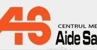 Centrul Medical Aide Sante