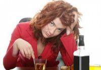 Peste 3,3 milioane de persoane au murit în întreaga lume în 2012 din cauza consumului excesiv de alcool