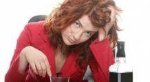 Cu o simplă pastilă se poate scăpa de dependența de alcool