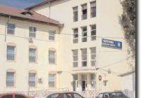 Spitalul Municipal Moreni