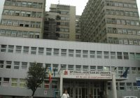 Spitalul Judeţean de Urgenţă Dr. Constantin Opriş