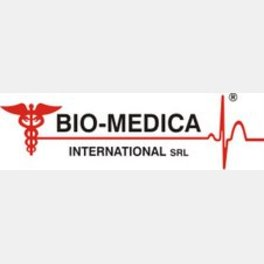 Biomedica International