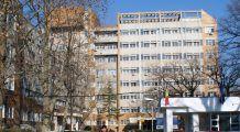 Spitalul Judeţean de Urgenţă Brăila