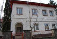 Spitalul de Boli Infecţioase Braşov