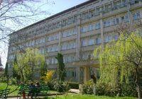 Spitalul Municipal Caracal