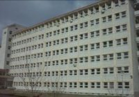 Spitalul Municipal Carei