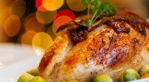 Cu ce recomandă nutriționiștii să înlocuiți puiul din comerț. Cele mai bune două tipuri de carne slabă