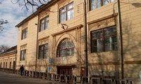 Spitalul Judeţean de Urgenţă Dr. Fogolyan Kristof