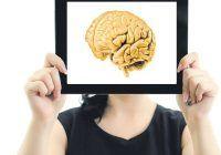 Șapte nutrienți și alimente care mențin creierul tânăr și previn demența