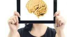 Aceste alimente pline de antioxidanți întârzie îmbătrânirea creierului și previn demența