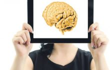 Acest condiment protejează împotriva îmbătrânirii creierului și îmbunătățește memoria
