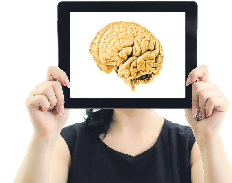 Bolile neurologice, tot mai întâlnite la tineri