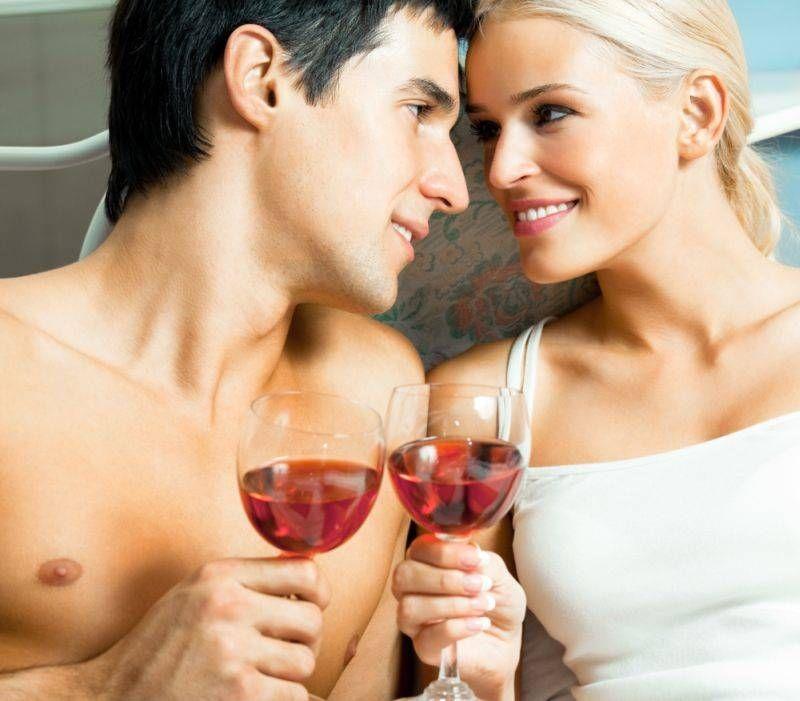 Cele șapte secrete ale unei căsnicii fericite