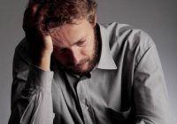 Bolile psihice cu care se confruntă cel mai des românii