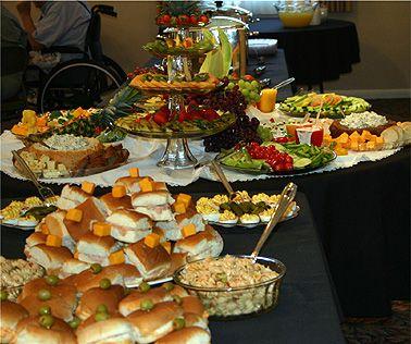 Ce gustări și băuturi sunt mai potrivite pentru masa de Revelion