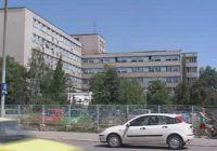 Spitalul Judeţean Drobeta Turnu Severin