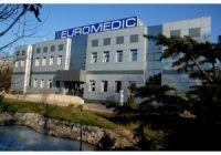 Euromedic România