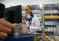 Ministerul Sănătății promite SANCȚIUNI farmaciilor care vor elibera medicamente cu preț mai mare decât cel aprobat