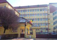 Spitalul Municipal Blaj