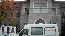 Spitalul Clinic Municipal Filantropia Craiova