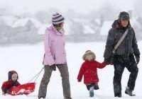 De ce frigul e un sport extrem. CARE sunt SEMNELE HIPOTERMIEI și ce trebuie să faceți dacă ați ÎNGHEȚAT BOCNĂ