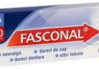 FASCONAL