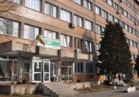 Spitalul Județean Reșița