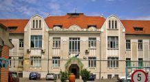 Spitalul Municipal Lugoj