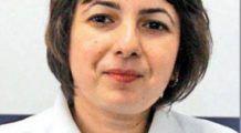 """Dr. Magdalena Ciobanu: Cancerul de plămâni nu doare, nu are simptome decât în cazuri foarte avansate"""". Când e tusea un semn de alarmă"""