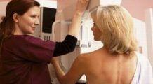 Ce riscuri presupun mamografiile