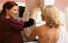 Dr. Oz: Șase analize medicale pe care ar fi indicat să le facă orice femeie