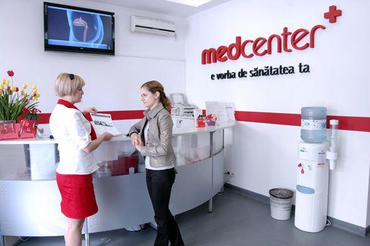 Medcenter