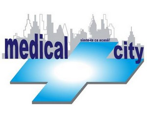 Centrul de Diagnostic şi Tratament City Blue