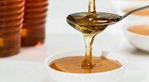De ce este mierea de albine atât de bună pentru fumători. Consumul ei zilnic are beneficii incredibile