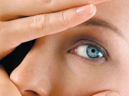 Oboseală, uscăciunea gurii și a ochilor, boala care afectează mai ales femeile