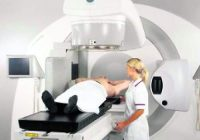 TEHNICĂ DE ULTIMĂ ORĂ: O nouă tehnologie  de tratare a cancerului. Fibromul, operat prin artera femurală